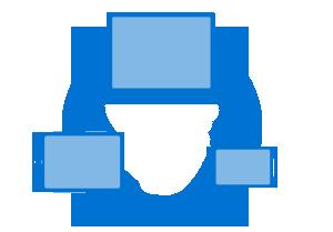 icon compatible